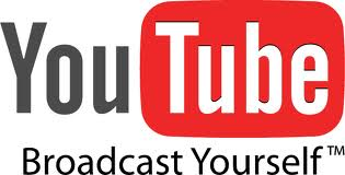 YouTube Search Engine