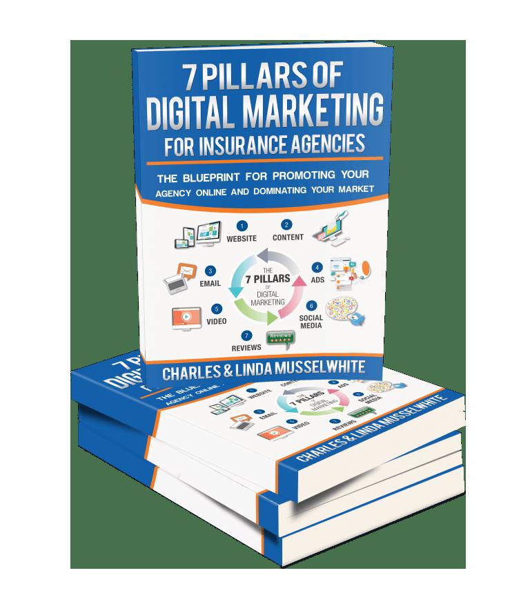 7-Pillars-of-Digital-Marketing-eBook