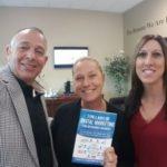 7-Pillars-of-Digital-Marketing-for-Insurance-Agencies-Andrea-Wyatt