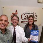 7-Pillars-of-Digital-Marketing-for-Insurance-Agencies-Russ-Castle
