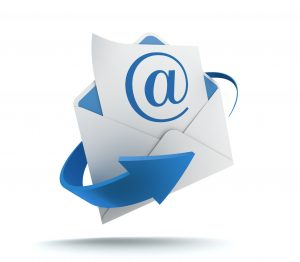 Musselwhite Marketing Email-Marketing-Service