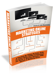 Marketing-Online-Strategies-by-Musselwhite-Consulting