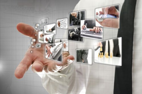 Virtual-Marketing.jpg