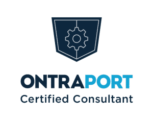 Charles Musselwhite Ontraport Certified Consultant