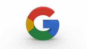 Musselwhite Marketing Online Ads - Google
