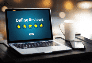 Musselwhite Marketing Online Reviews (2)