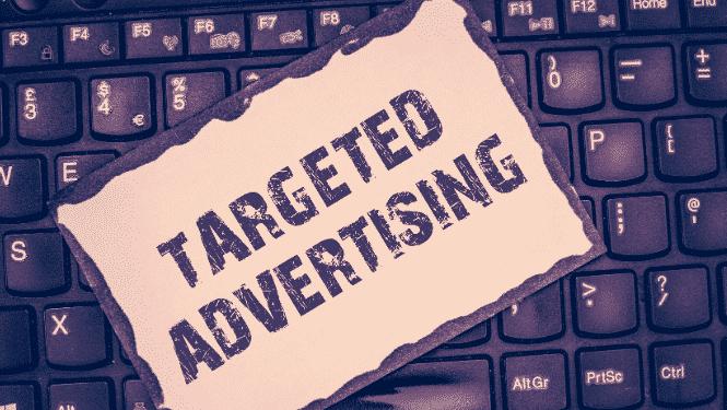 Musselwhite Marketing - 2021 Online Ads