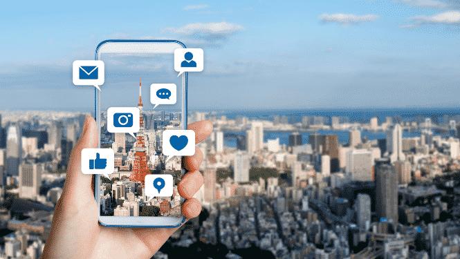 Musselwhite Marketing - 2021 Social Media