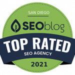 Musselwhite Marketing Top Rated SEO company