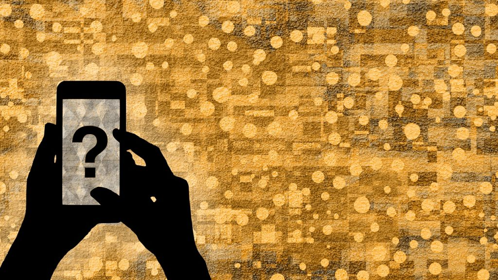 copy space, technology, digital