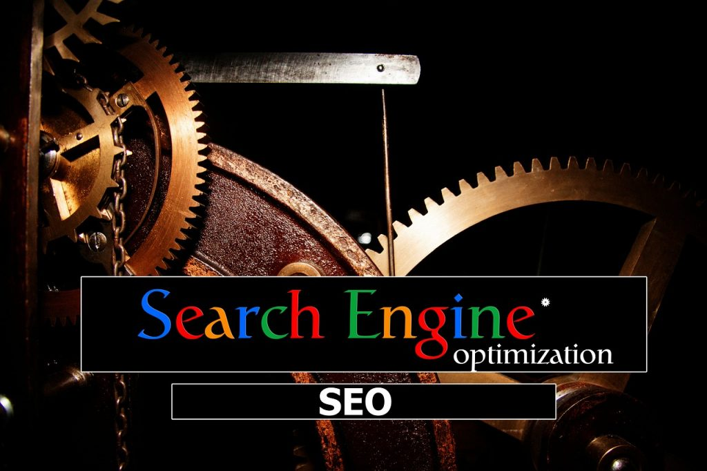 Musselwhite Marketing SEO for Contractors