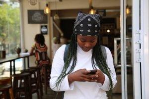 Fresh Social Media Marketing Ideas for 2021 | Musselwhite Marketing