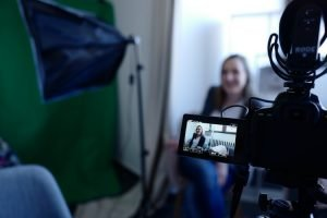 How to Use YouTube to Market Your Small Business | Musselwhite Marketing