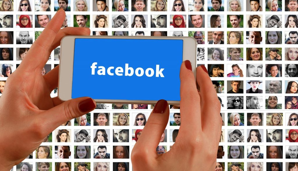 Musselwhite Marketing Facebook Ads for Contractors