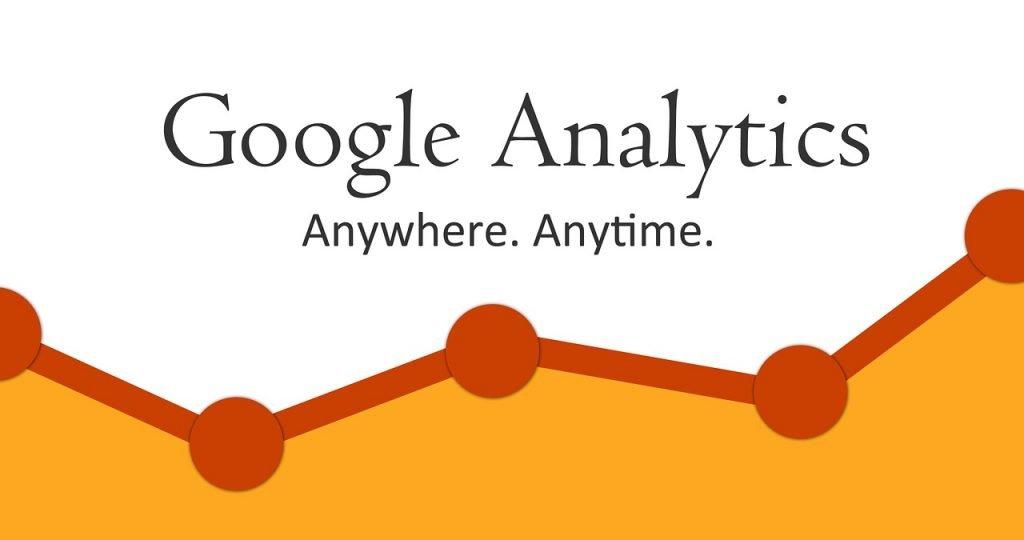 google, analytics, seo-1385511.jpg