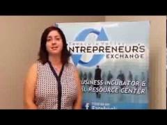 TVE2 (Temecula Valley Entrepreneurs Exchange)