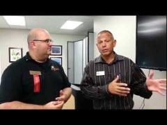 LinkedIn Company Pages Workshop