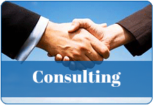 Musselwhite Consulting - Consulting Services