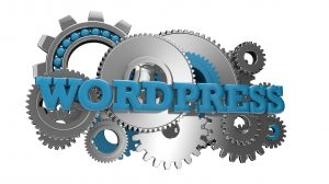 Musselwhite Marketing WordPress Websites