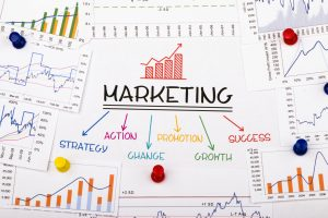 Marketing Services by Musselwhite Marketing