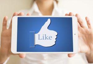 Musselwhite Marketing Facebook Likes