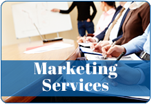 Musselwhite Consulting - Marketing Services