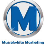 Musselwhite Marketing_vertical_no-url