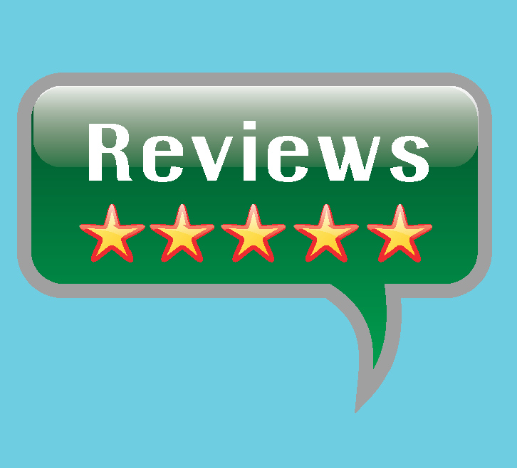 Musselwhite Consulting - Reviews