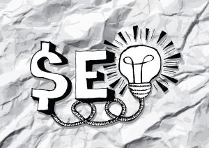 Musselwhite Marketing SEO Services
