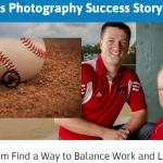 Select_Photo-Graphics