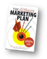 Ultimate-Marketing-Plan