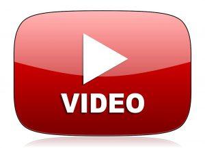 Musselwhite Marketing Video Marketing