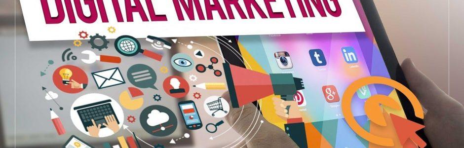 Musselwhite Marketing Insurance Marketing