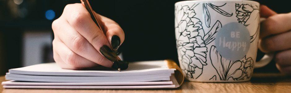 Musselwhite Marketing - create content