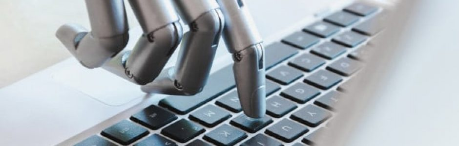 Musselwhite Marketing Chatbots